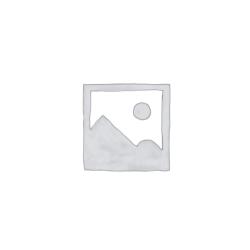 Alve Eurostyl trojdílný univerzální hliníkový žebřík – 3×11 příček Eurostyl 7611